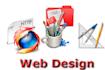 design Amazing Website in 5 days