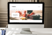 install any WordPress theme just like the demo in 2 hours