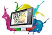 design you a responsive website with SEO Plugins