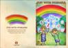 do some illustration for children book