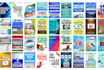 design an Eye Catching Ebook or Any Type of Cover
