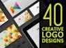 design a high quality modern logo in 24hrs