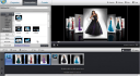 create a PROFFESIONAL Slideshow with Music, Vids and Pics