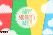 create a special Mothers Day greeting video