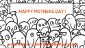 mothers day greeting video