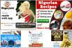 design professional web banner ad, header, Google ads