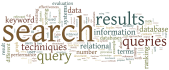do perfect Keyword Research for your business or website