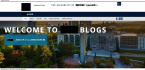 post 1, Canadian, edu, backlinks on my university blog