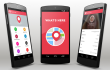design android and ios design for you