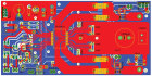 design PCB and do professional routing