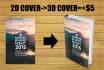 make a SUSPENSEFUL book trailer