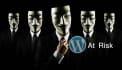 restore your hacked WordPress site