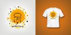 design stylish TShirts for you