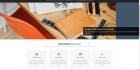 make a responsive website for you