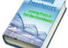 give u the eBook Growing Greenhouses plus the License to sell or publish it