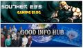 make you a Killer HEADER for your Website or Blog