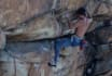 help you break through to your next climbing grade