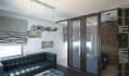 do interior design for you