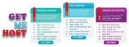 design Professional web banner,header,ad,cover