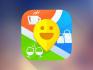 design Flat App Icon