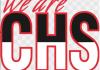 make 1 high quality business logo
