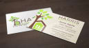 design AMAZING Business Card within 24 hours