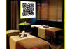 create Stunning QR Code For Your Site Or Social Media