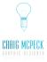 make your company/organization a professional logo