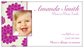 create and Send You 20 Mommy Cards