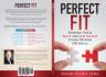 design a e book for you