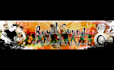 provide this type of banner designs
