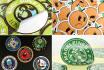 print vinyl sticker with your design