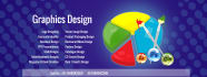 develop website as per your requirement