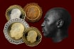 create a personalised COIN with your photo