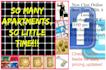 create custom ILS, Internet Listing Sites, for Marketing