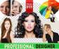 do Creative retouch for your photos