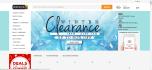 design and Develop Responsive Website in USD70