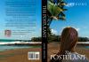 design professional cover magazine or book