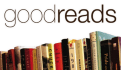 add your book to 35 most popular Listopia lists on Goodreads