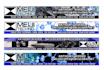 make you a web banner ad
