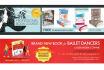 design a web header or web slider image