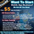 give you a Mobile App Business Package you cant resist