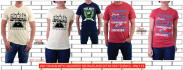 design super creative and profitable teespring tshirt