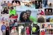 make a collage of your photos