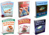 3d eBook Cover Image Design in Professional Quality within 24 hours