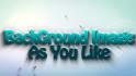 make Cool Video Intro