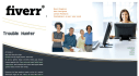 designs your business Brochure