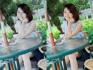 adobe PHOTOSHOP edit photo , retouching