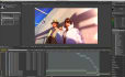 do Professional Video Editing in 48 hours