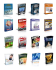 give you 2000 Quality eBooks with resell rights